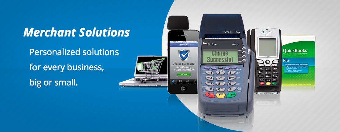 MerchantSolutions